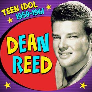 Image for 'Teen Idol 1959-1961'