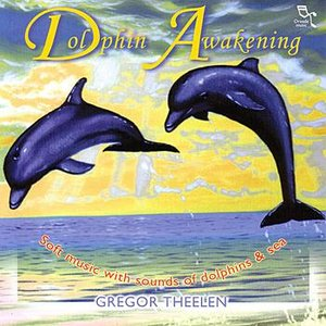 Image for 'Dolphin Awakening'