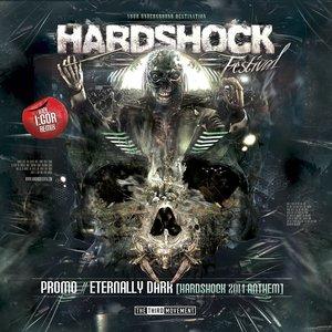 Image pour 'Eternally Dark (Hardshock 2014 Anthem) (Original Mix)'
