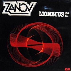 Immagine per 'Moebius 256 301'