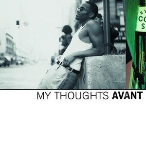 Image for 'My Thoughts'