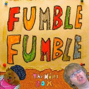 Bild för 'Fumble Fumble'