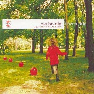 Image pour 'Nie Bo Nie'