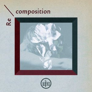 Image for 'Re/composition'