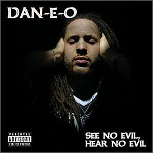 Image for 'See No Evil, Hear No Evil'
