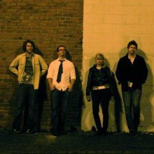 Imagem de 'Bradley James And The Roadies'
