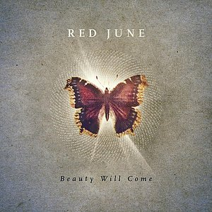 Image for 'Beauty Will Come'