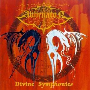 Image for 'Divine Symphonies'