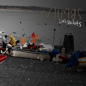 Image for 'Lifejackets'