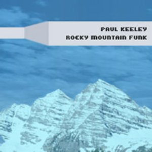 Image for 'Rocky Mountain Funk'