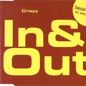Image for 'In & Out'