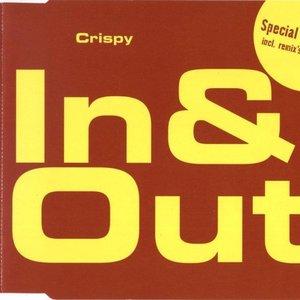 Изображение для 'In & Out'
