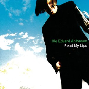 Image for 'Read my lips'