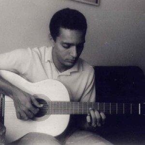 Image for 'Geraldo Cunha'