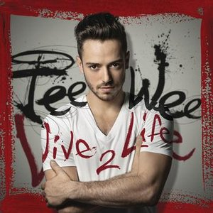 Image for 'Vive2Life (Deluxe Edition)'