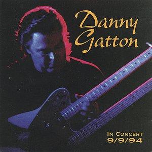 Imagen de 'In Concert 9/9/94'