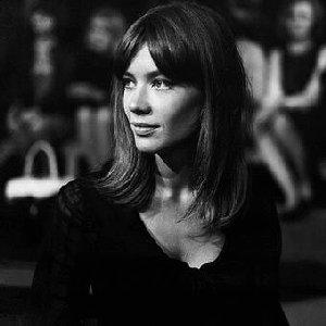 Bild för 'Françoise Hardy'
