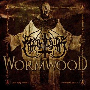 Image for 'Wormwood'