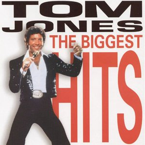 Image for 'The Biggest Hits'