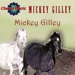 Image for 'Mickey Gilley'