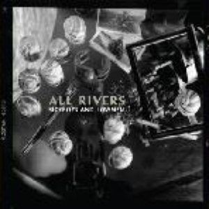 Image for 'All Rivers EP'
