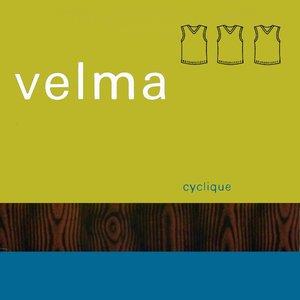 Image for 'cyclique'