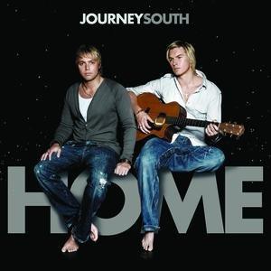 Bild för 'Home'