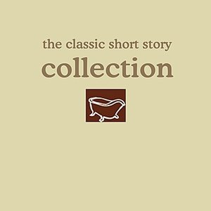 Bild för 'The Classic Short Story Collection'