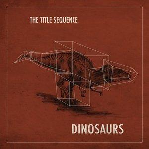 Imagem de 'Dinosaurs'