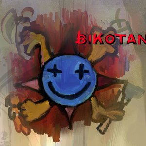 Image for 'bikotan'