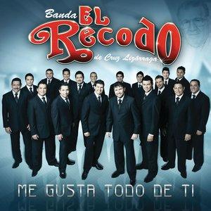 Image for 'El Cansado'