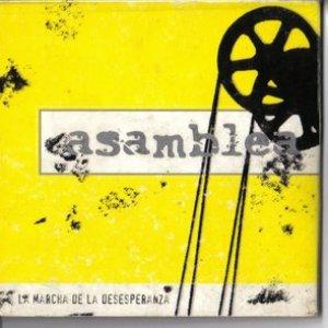 Image for 'Marcha y Transmisión'