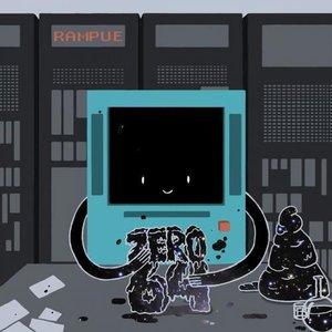 Image for 'Zero 64'