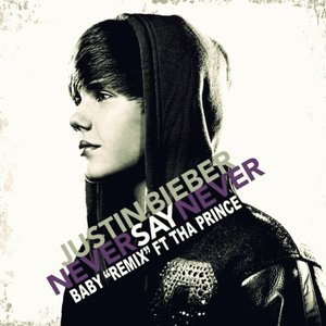 Image for 'Baby Remix Ft Justin Bieber'