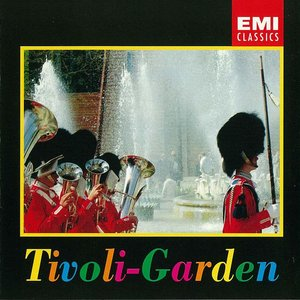 Image for 'Tivoli-Garden (I Galla)'