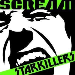 Image for 'Scream (Dany Wild Remix)'