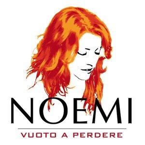 Image for 'Vuoto A Perdere'