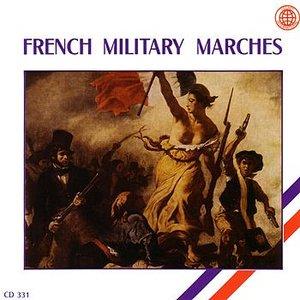 Image for 'Marche De La 2e D.B.'