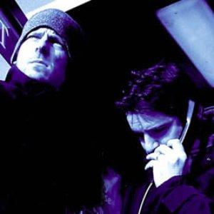 Bild för 'Spylab'