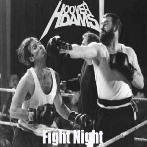 Image for 'Fight Night'