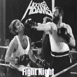 Bild för 'Fight Night EP'