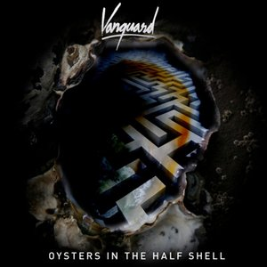 Image for 'Oysters In The Half Shell'