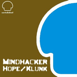 Image for 'Klunk/hope'
