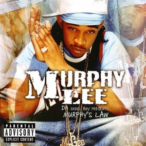 Image for 'Murphy's Law'