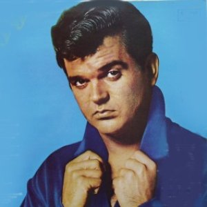 Image for 'Conway Twitty'