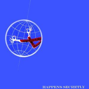 Image for 'Happens Secretly'