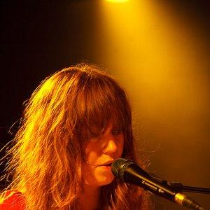 Image for 'Merinde'
