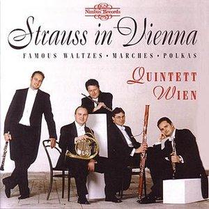 Image for 'Auf Ferienreisen! Schnell-Polka, Op. 133'