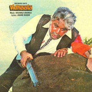 Image for 'Vidhaata'