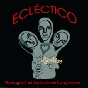 Image for 'Ecléctico'